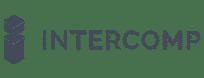 intercomp ecommerce