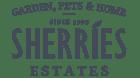 sherries ecommerce