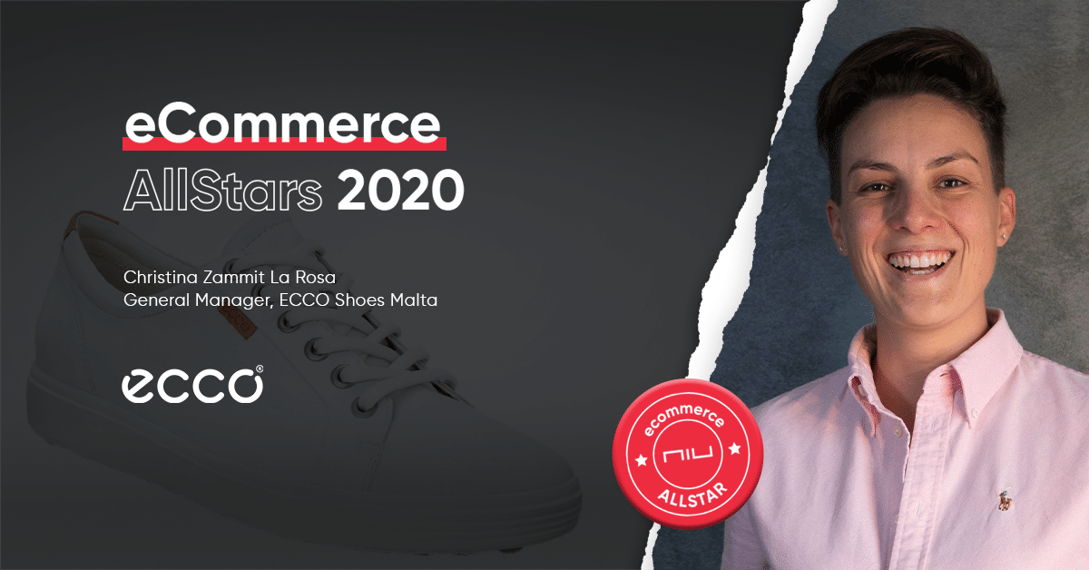 ecommerce all star ecco shoes