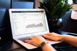 Rank Math's WordPress SEO Plugin also integrates with schema generator