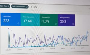 The WordPress SEO plugin Rank Math Pro is worth the price