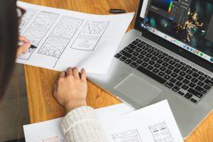 WordPress website development is the future