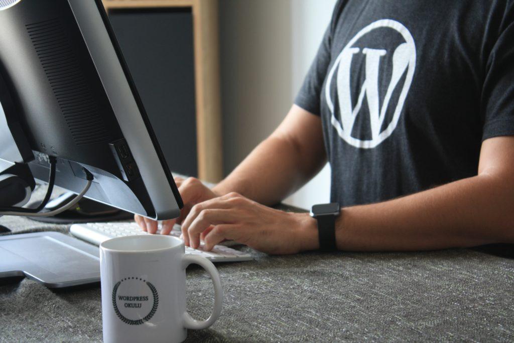 NIU will be attending Prague WordCamp 2021