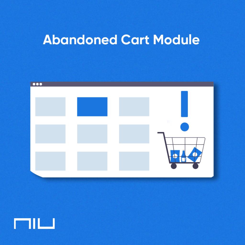 ecommerce modules