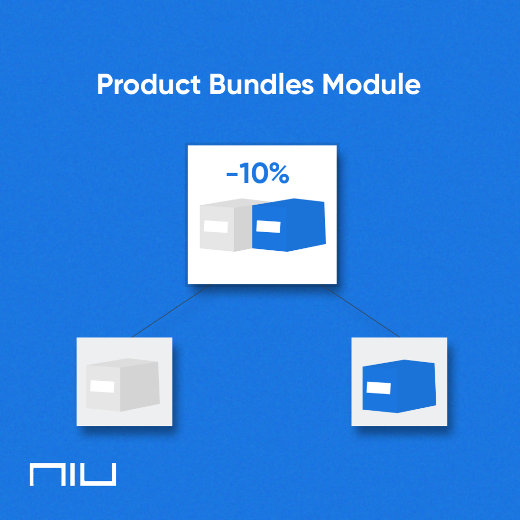 for Why are Modules so Important for Your Website? at NIU Ltd.